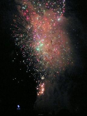 Img20118282