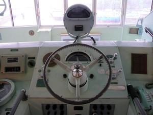 Img20125206